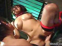 Yuki Takazawa - Sexy Asian Babe Yuki Takazawa B&M 3 By Hdidols