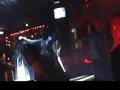 Chinese Bargirl Fuckfest Porn Video Clip 1 By GotCuteAsian
