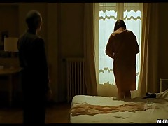Leelee Sobieski - Leelee Sobieski And Her Luscious Body