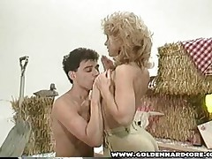Nina Hartley - Fucked Twenty Years Ago