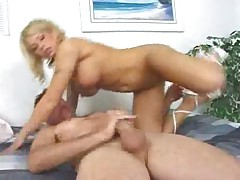 Brooke Haven Hardcore