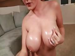 Sophie Dee Titfuck