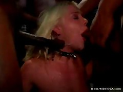 Missy Monroe - I Love It Black #2