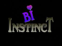 Geile Luder - Bi Instinct - Part 1