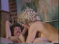 2 Bros Anus Fuck Hot Blonde Lili Marlene