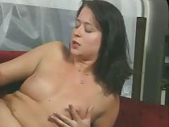 JuliaReaves-DirtyMovie - Fotzenduft - scene 3 - video 1 oral group cums asshole bigtits