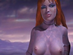 Pornomation 3
