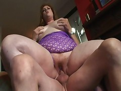 Big Big Babes 39