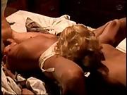 Classic Night Sex