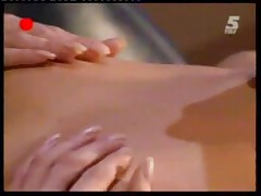 erotyk 3