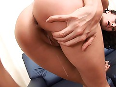 Best cream pies juicing out from sluttiest gilrs every hole!