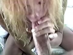 Pamela Anderson And Tommy Lee's Honeymoon Fuckfest