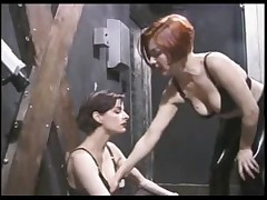 Top sex movie  294.
