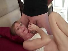Mother Son, XXX Forbidden Family Fantasies 7
