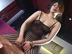 Kamikaze Girls: Minami Mizuhara