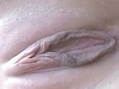 Extreme Closeup