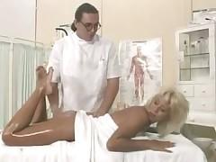 Ava Lustra Every woman has a foot fantasy