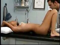 Gyno clinic