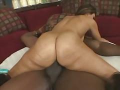 Sophia Castello Wet Juicy Ass