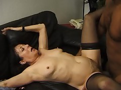 JuliaReaves-DirtyMovie - Oma In Action - scene 2 - video 2 beautiful bigtits hardcore pussy fucking