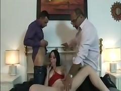 The best Italian pornostar