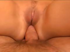 Jenny Hendrix gets her big booty banged