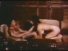 Sexy Mona Page Pussy Slam