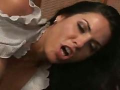Jessica Lynn Veronica Rayne Threesome