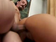 Sexy Francesca Sins Adores Taste Of Rod