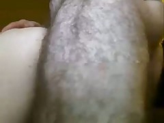 A very sexy amateur will get her anus banged