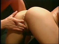 Enormous Boobed Kelly Orion Banged Hard In Her Booty
