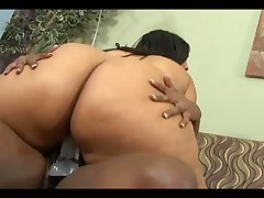 Chyna Whyte, Cheyanne Foxxx Fucking Hard And Nice