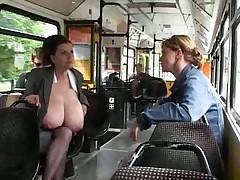 Public Sex Tube