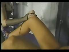 Humiliation Sex Videos