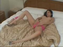 Solo Sexy Latina