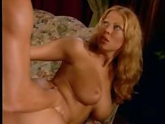 Sonya smith anal fuck