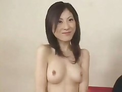 Japanese sex game