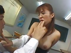 Yui Asahina. Japanese Beauty