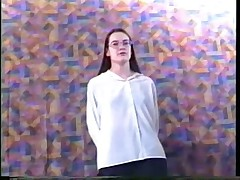 Dp Tube Videos