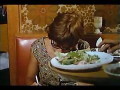 Delires Porn 1977