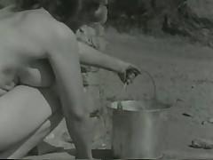Bertha Sweet Farmers Daughter