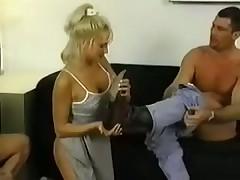 Pornstars Free Sex