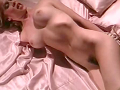 Retro bondage video is kinky fun