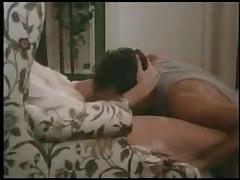 80's Punk Porn