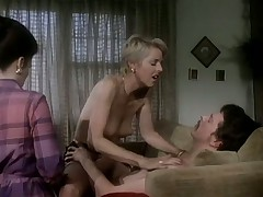 Juliet Anderson scene from Outlaw Ladies
