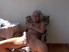 Shaved Pussy Free Sex