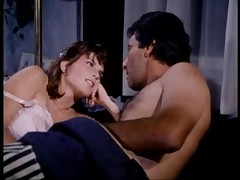 Retro porn movie