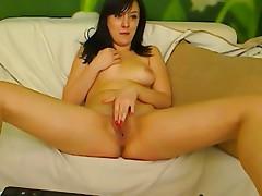Romanian amateur solo