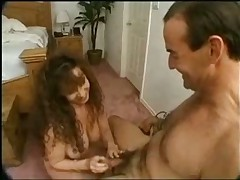 Hot amateur wife