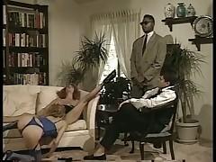 Lesbian Sex Tube